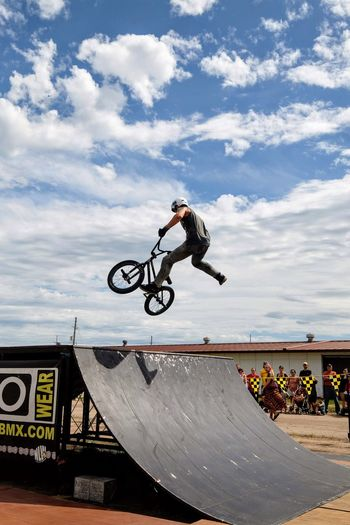 Nowear BMX Team Nebraska State Fair September 1, 2018 Grand Island, Nebraska Camera Work Check This Out EyeEm Best Shots FUJIFILM X-T1 Fujinon 10-24mm F4 Getty Images Grand Island, Nebraska Nebraska State Fair NowearBMX Photo Essay Photo Journalism Skill  Stunt Action Bicycle Bmx  Events Extreme Sports Eye For Photography Freestyle Fujifilm_xseries Ramp S.ramos September 2018 Series