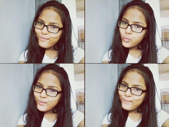 bored Hi!