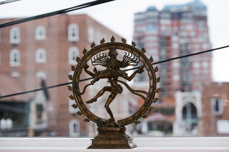 #deity #meditation #Om #SacredPlaces #yoga #urbanyoga #omnamoshivaya #shiva #yogastudio