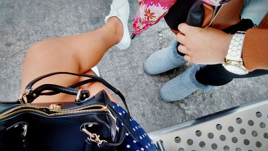 My Cousin Day Dress Sun ☀ Relaxing