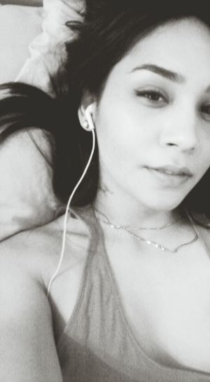 What insomnia looks like Needsleep  That's Me Weed Life Jhene Aiko Vibe