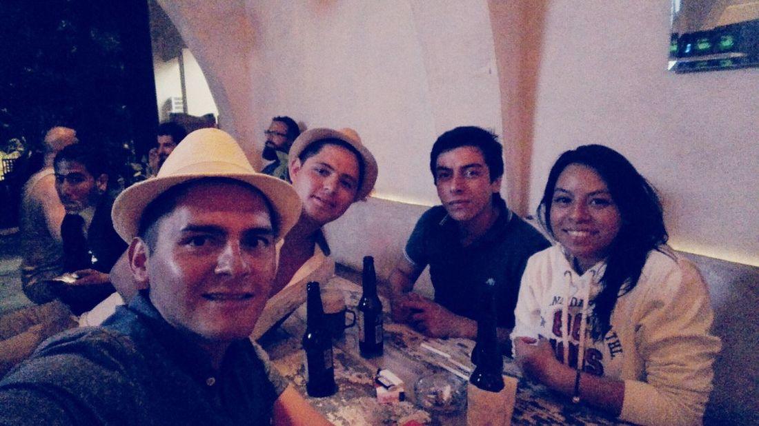 Primos Cancun Tulum , Rivera Maya. Night Moments Inolvidables Visitmexico