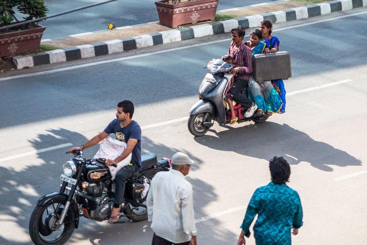 India The Traveler - 2015 EyeEm Awards The Street Photographer - 2015 EyeEm Awards City Town Need For Speed