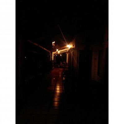 Lorong Tenang at Kampunglumbung Kotabatu INDONESIA Lenovotography Photooftheday Pocketphotography Photostory Lzybstrd