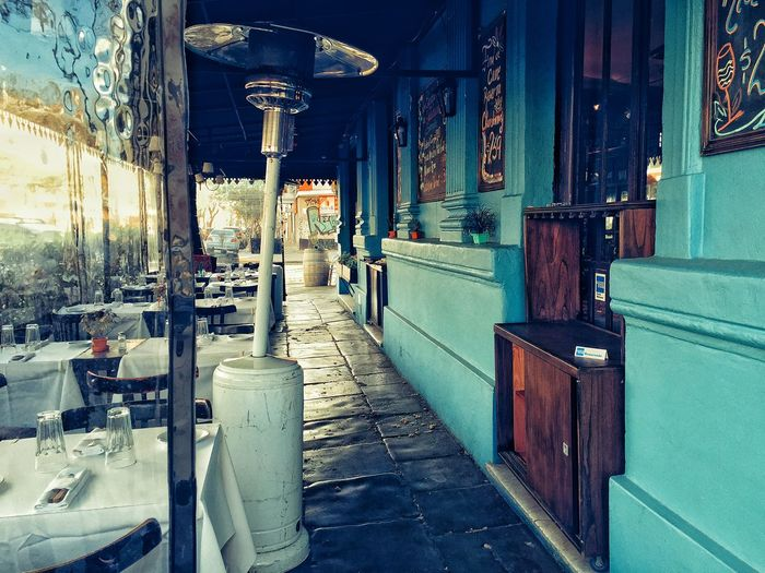 Buenos Aires Parrilla Restaurant EyeEm Best Shots Eye4photography  Eyemphotography EyeEm Gallery EyeEmbestshots Eyeemphotography