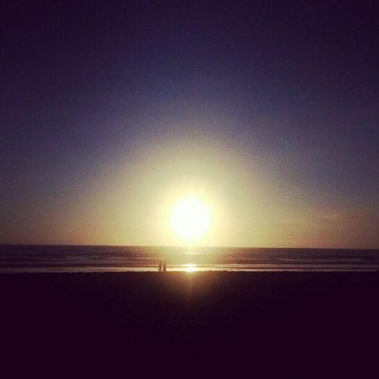 Lights off #sandiego #nextLevel #sunset #Pacificbeach #california Sunset California Sandiego Nextlevel Pacificbeach