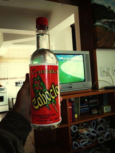 É o que tem pra tarde '! #FUTIBAS #CUSPARCEIRO #CABLOCO