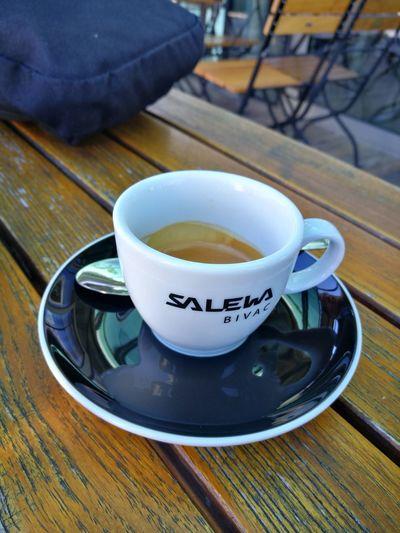 Coffee - Drink Coffee Cup Drink Food And Drink Salewa