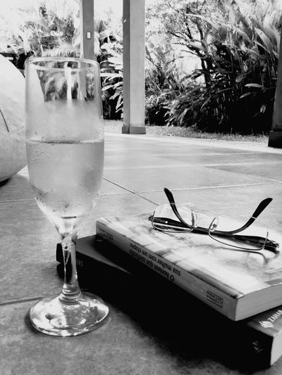 Books Booklover Rainy Day Black&white Black And White Collection  NewYear Summer Vacation Wine Moments Wine Not
