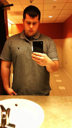 It not all the time I dress up GymLife GymRat Hardwork Working Hard GymSociety Followme Followforfollow