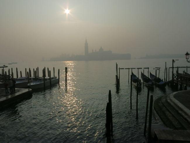 Mattinate veneziane Tadaa Community