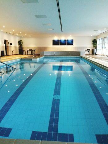 Missin' this hotel. Take me back😑💋💕 Getaway  Weekendgetaway Hyattregency Birmingham Swimming Pool