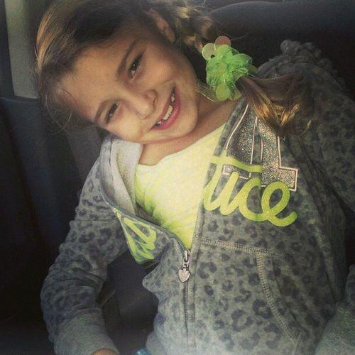 Neondayatschool Biggirl Dontblink