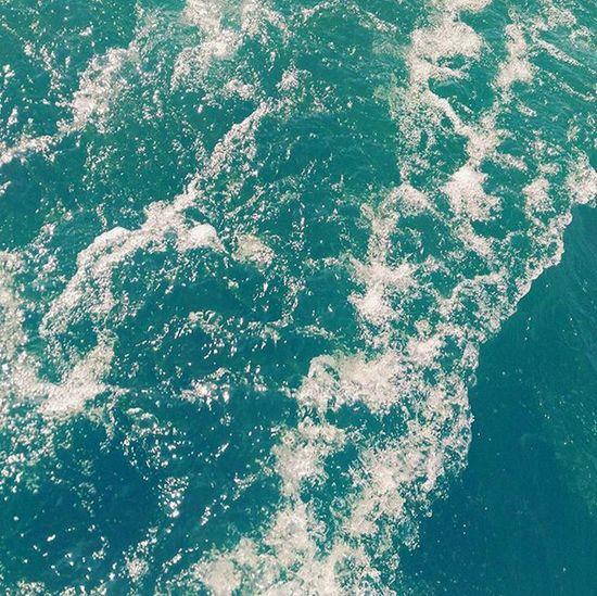 Aaj blue hain pani pani pani pani pani pani😉Water Blue Yariyaan Sea