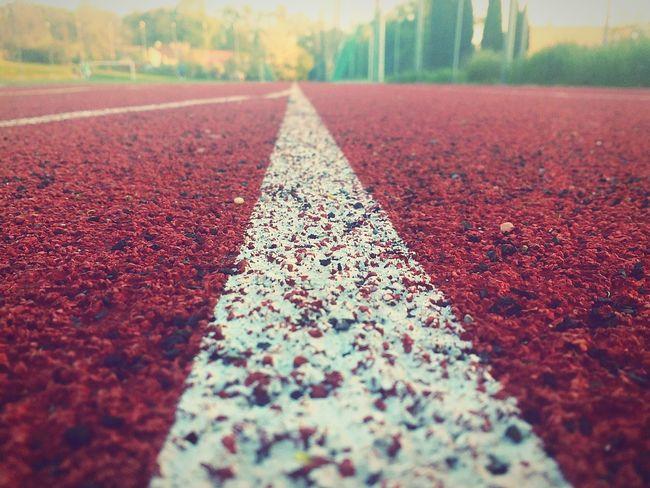 Track Race Run Running Firesport Tartan Friday Training The Great Outdoors With Adobe