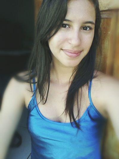 02 de abril. Dia mundial da Concientização do autismo. Austimo Vistaazul Braziliangirl