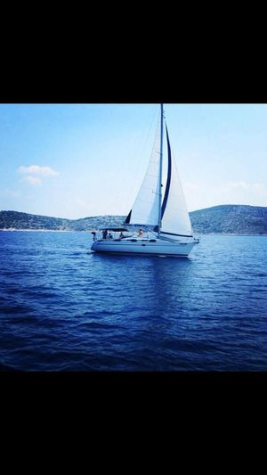 Tb @croatia with my family, a wonderfull vacation! ⚓️⛵️