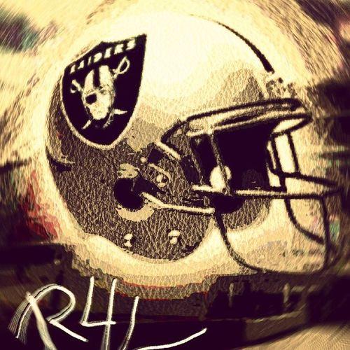 Raidersfamily Raidersteam Raidersfans Raidersgang raidersteam raiderspride raidernation R4L raidersbaby