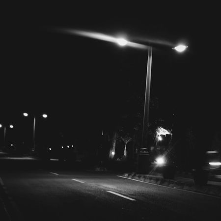 Dago Silent Photography Streetphotography Streetbnw Explore bandung ig_bandung indonesiaonthestreets like like4likes tag4likes share4friend follow followbacks instapict instaedit instavsvsco instadaily instamood instagood vsco vscoedit vscogood vscodaily vscodaily vscobnw vscocam udatommo