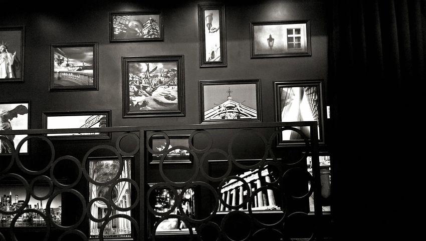 IF Foucs Black & White Memory Art Taking Photos HTC One Enjoying Life Moment Of Silence Black Background Eyeam_bestshot Light And Shadow