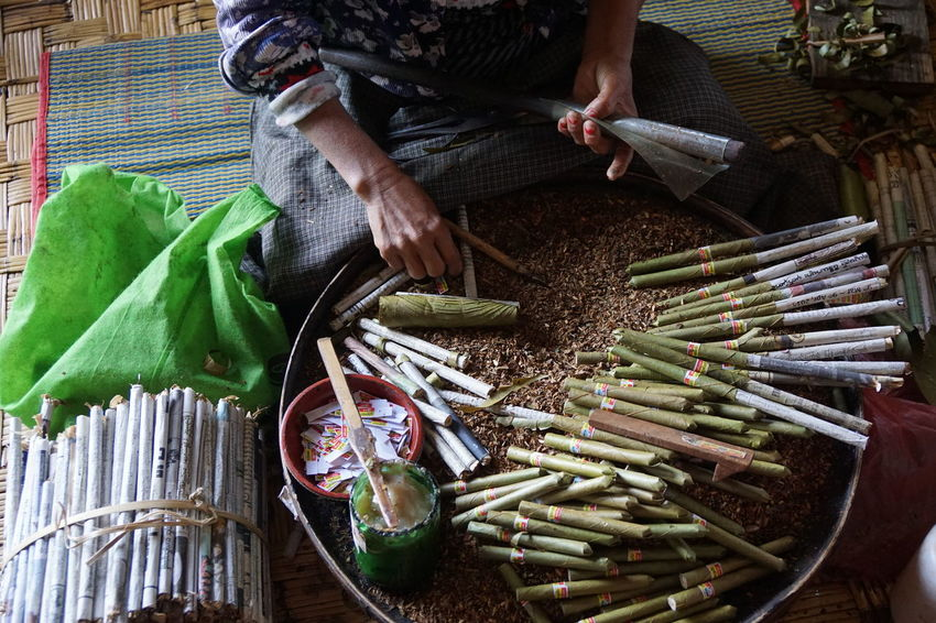 Abundance Arrangement Choice Collection Food And Drink Freshness Green Color Large Group Of Objects No People Order People And Places Retail  Inle Lake The Color Of Business Business Stories