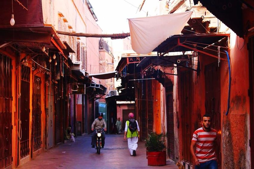 Marrakech Taking Photos Traveling Hello World Enjoying Life Check This Out Marrakech Souks