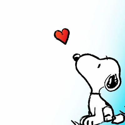 La Felicidad está dentro de uno, no al lado de alguien♥ Amor Unomismo Picoftheday picdelayanineday happyness felicidad enbuscadelafelicidad loveu ♡♡