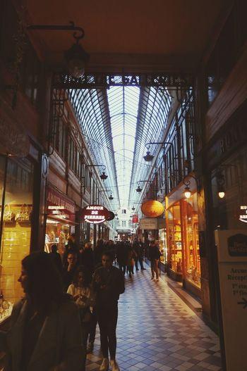 Paris, France  Travel Destinations City Life Walking City Architecture Special Place Secret Spot