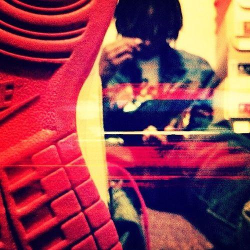 Nike. ™