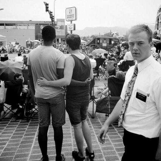 Blackandwhite Street Photography Bnw_captures Bw_religion