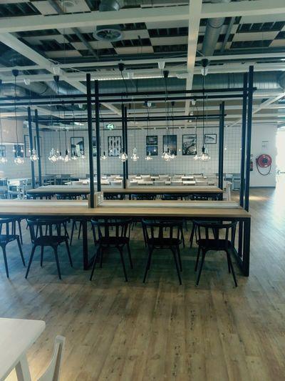 Ikea food IKEA Ikea Design Netherlands Amesfoort