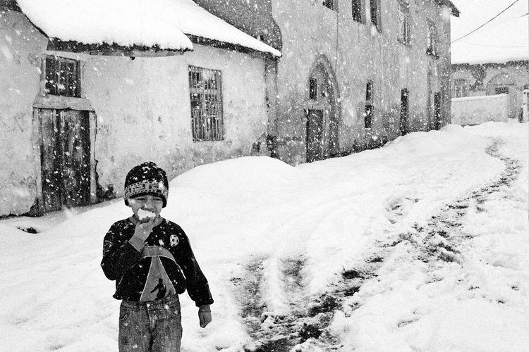 Dark Photography Blackandwhite Black & White Monochromatic Blackandwhite Photography Pentax Classic Pentax Cameras Pentaxlx
