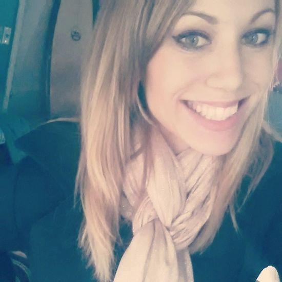 Finally gunna go brave the cold! :o Selfie Bored Bundledup Ihatecold smile