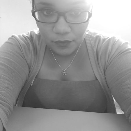 Taking Photos Hi! That's Me Hello World University Bored Objeto Valente Blanco Y Negro Love My Lips