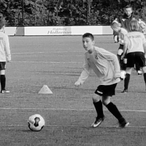 Voetbal Football Vitessearnhem Vitesse