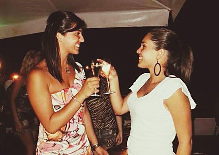 Mybestfriend Bestfriend Friend Miglioreamica Cimetta Francesca&maramore Loveher ILoveHer❤