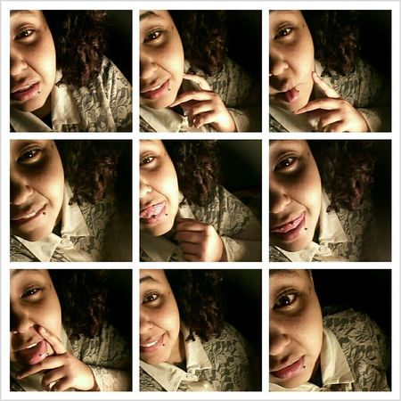 Im The Best So U Cant Do Better ♥♡←™╰•