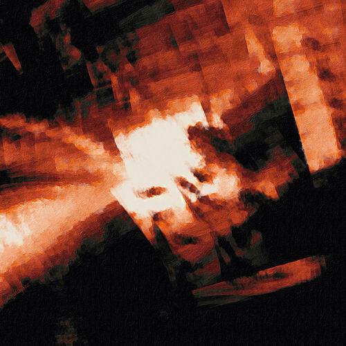 abstract 36/ insane /2 NEM Abstracts AMPt_community NEM Painterly NEM Submissions NEM Mind NEM Avantgarde NEM Mood Mob Fiction Fipaopen
