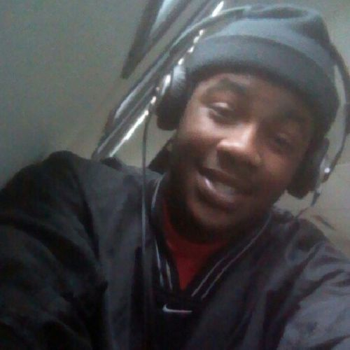 I still remember the night that had me smilin like that lhh