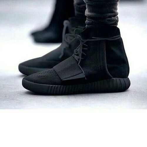 I Love The Difference 😍 Yeezy3 Adidas Sneackers Swag kanyewest original fashion
