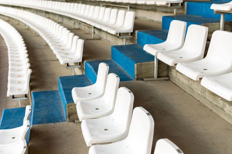 Soccer Stadion Football