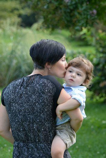 Mother And Son Family Photoshoot Nikon Photography SNKshot