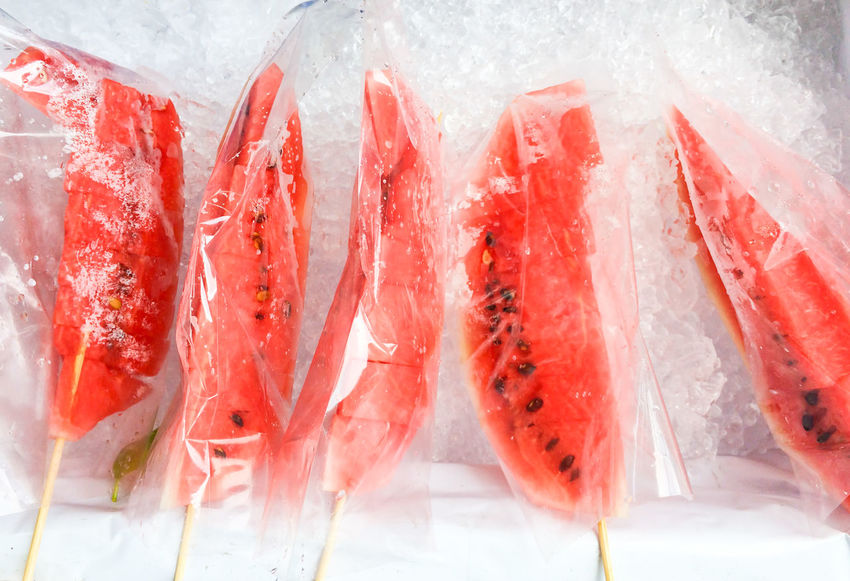 Art Asian Food Cold Temperature Exotic Food Food And Drink Fresh Freshness Fruit Fruits Healthy Healthy Eating Hot Ice Ice Cream Raw Food Red Summer Vintage Watermelon BYOPaper!