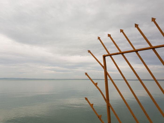 speer lake