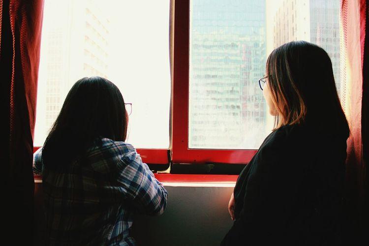 conversations First Eyeem Photo