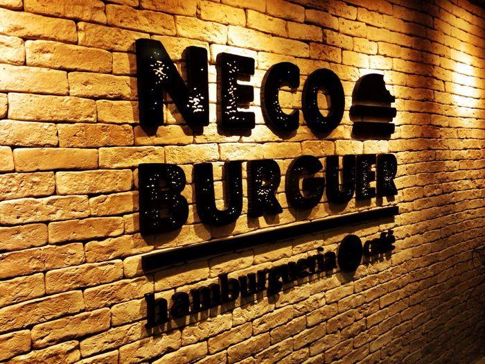 Melhor Hamburgueria da regiao!!! Delicia Burger CheeseSalada BeirutePicanha Beirutes