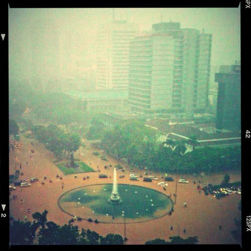 Water World Jakarta