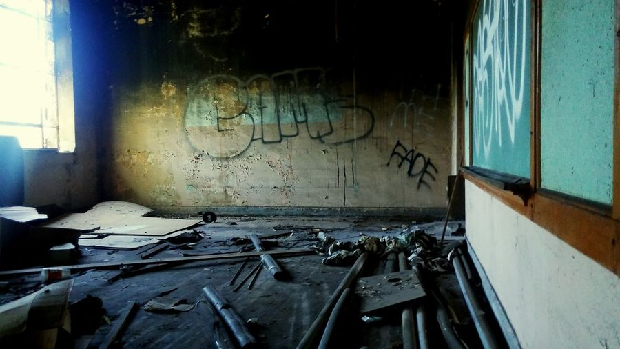 Abandoned America Forgotten Delapidated Urbex Urbexphotography Urbexexplorer Abandoned & Derelict Urbanphotography Neglected Beauty Of Decay Urbanexploration Urbexjunkies Hidden Gems  Left To Rot Defunct Abandoned School Oklahoma Abandoned America Forgotten Memories My Favorite Place