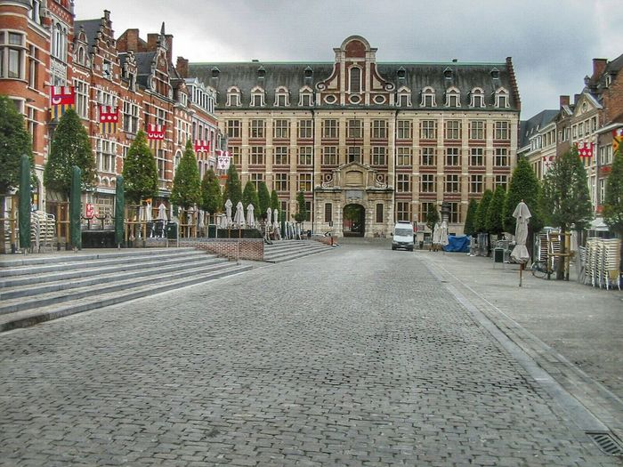 Myhdrworld Architecture Hdr_Collection Hdr_oftheworld World_besthdr Best _ Hdr_oftheworld Leuven, Belgium StreamzoofamilyStreamzoofamily Streamzoofriends Bns_alleurope