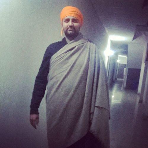 Rakh modde utte khasi yaar hoye Pardesi Desi Punjab Ludhiana Ferozepur